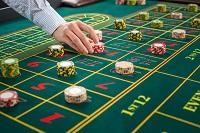 vip roulette live spelen
