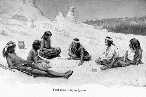 oude-bewijzen-gokken-historie