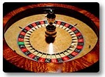 auto roulette live spelen