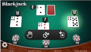 multihand-blackjack-live